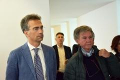 Vini Museo001