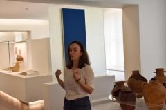 Vini Museo005