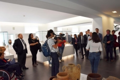Vini Museo014