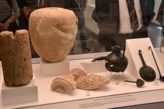Vini Museo020