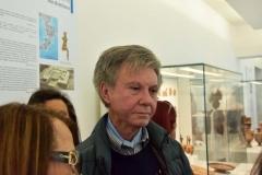 Vini Museo029
