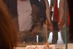 Vini Museo030