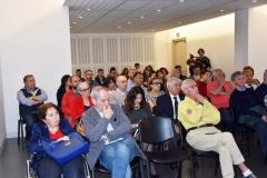 Vini Museo045
