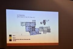 Vini Museo124