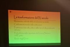 Vini Museo133