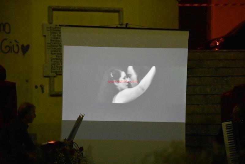 Tango Meli007