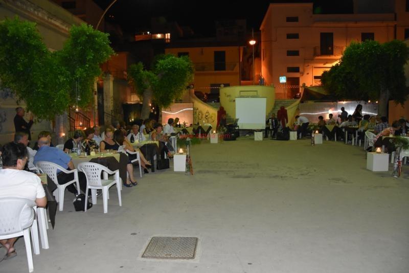 Tango Meli011