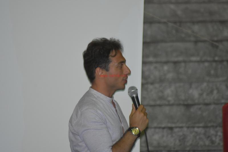 Tango Meli025