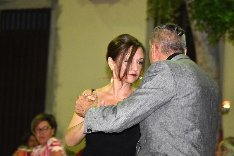 Tango Meli026