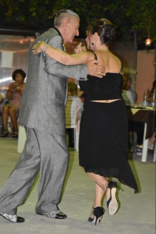 Tango Meli027
