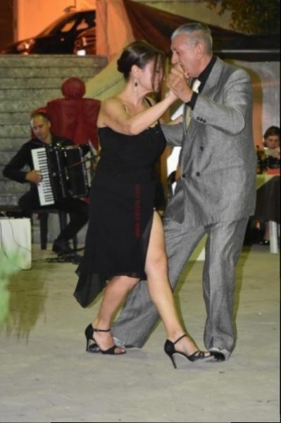 Tango Meli038