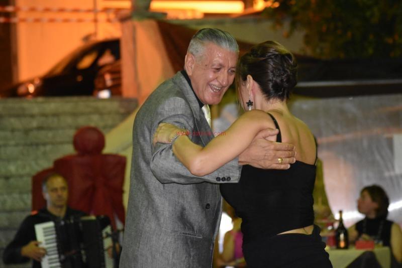 Tango Meli043