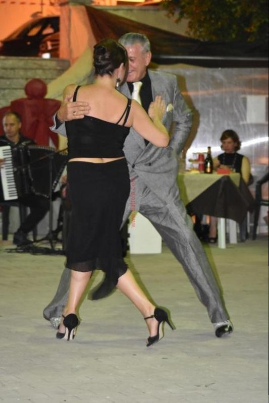 Tango Meli045