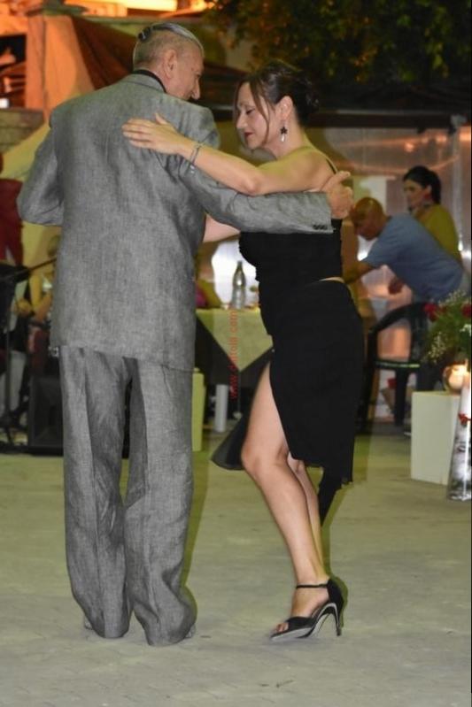Tango Meli046