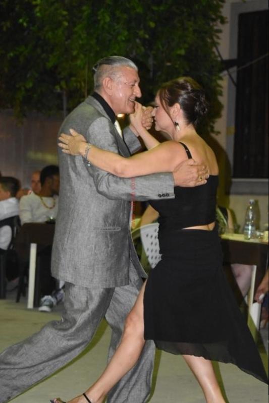 Tango Meli048