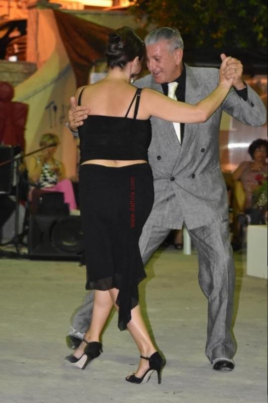 Tango Meli049
