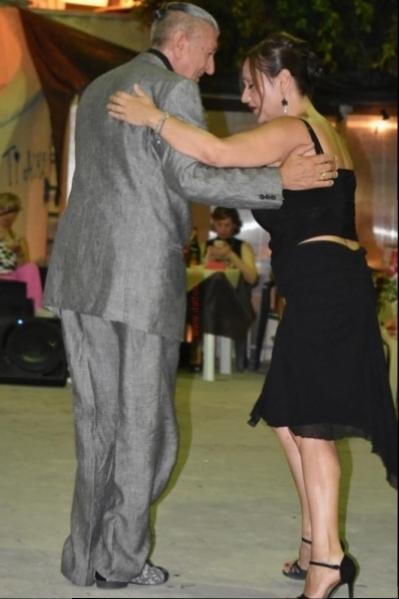 Tango Meli050
