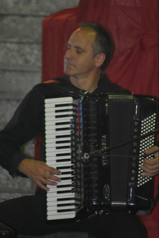 Tango Meli051