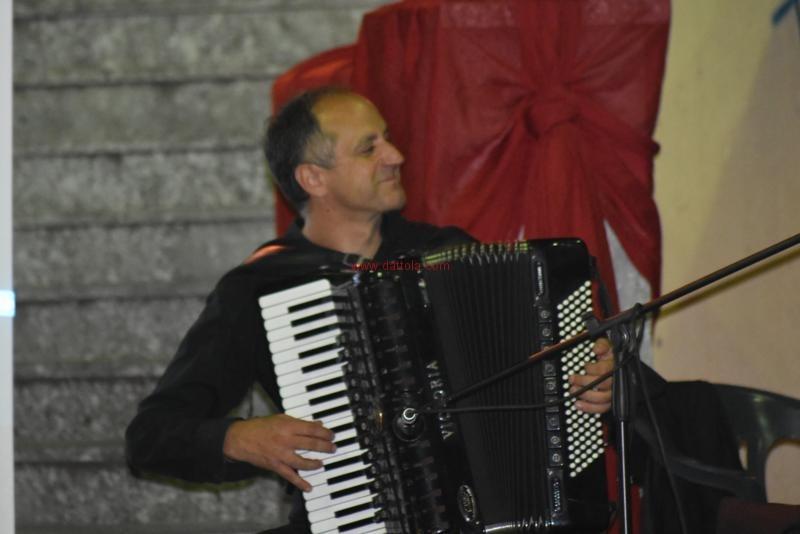 Tango Meli052