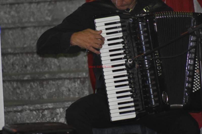 Tango Meli055