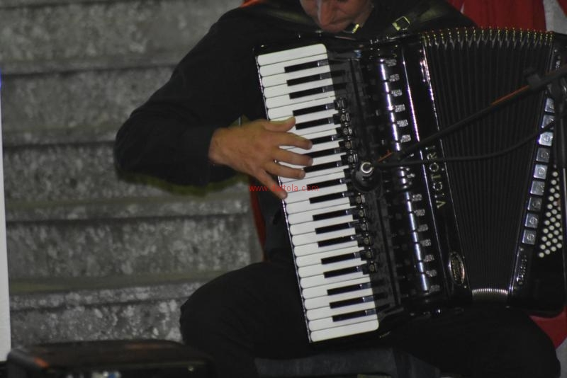 Tango Meli056