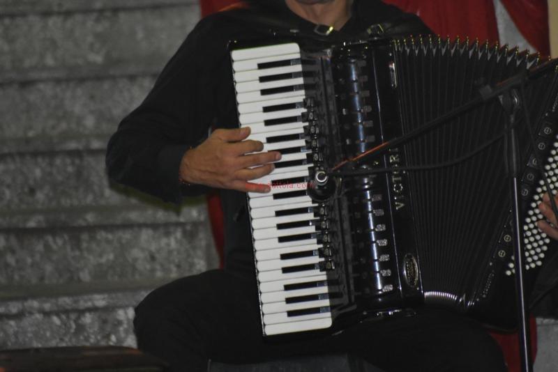Tango Meli057