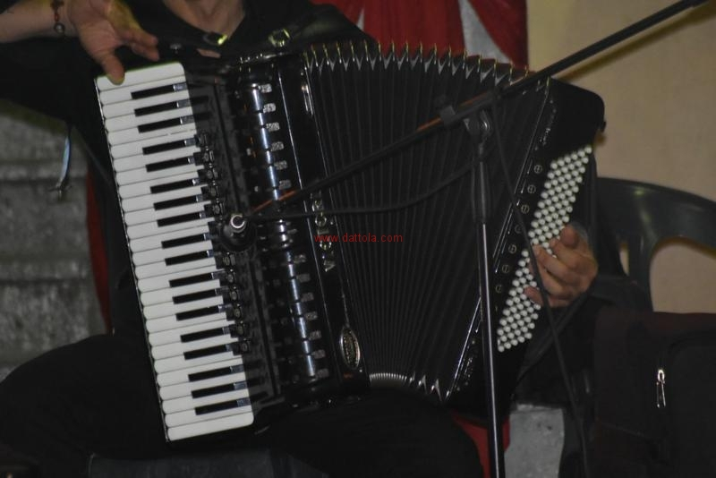 Tango Meli058