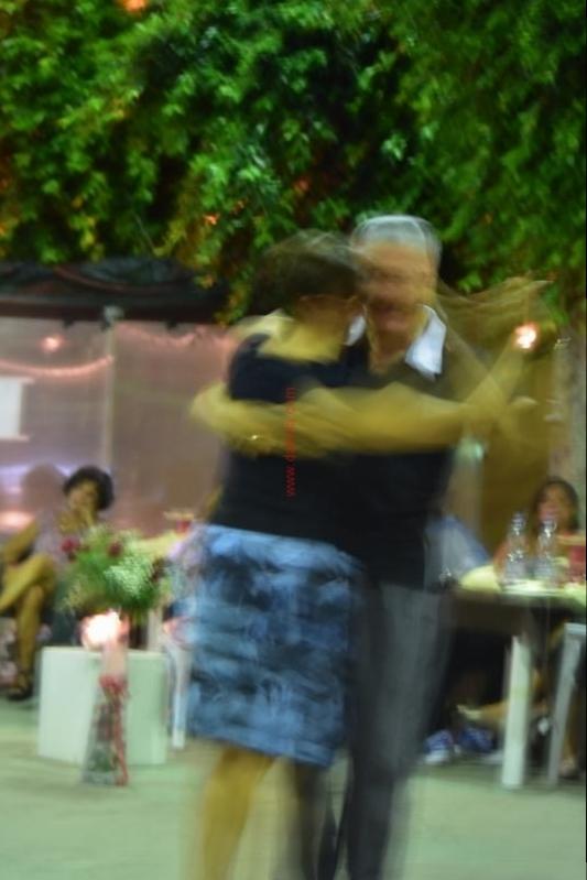 Tango Meli060