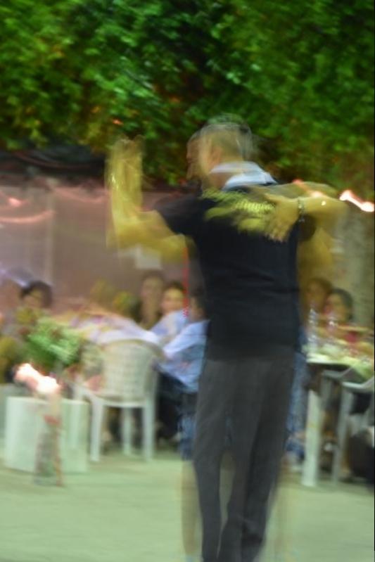 Tango Meli061