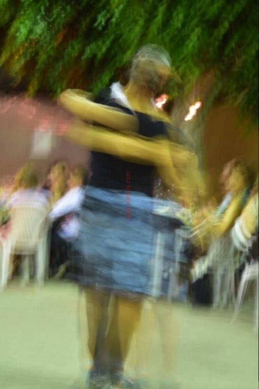 Tango Meli062