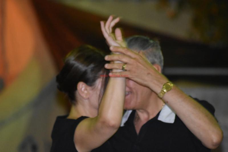 Tango Meli070