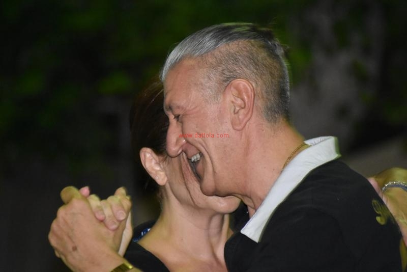 Tango Meli071