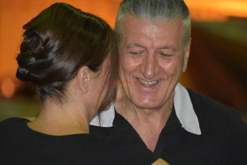 Tango Meli074