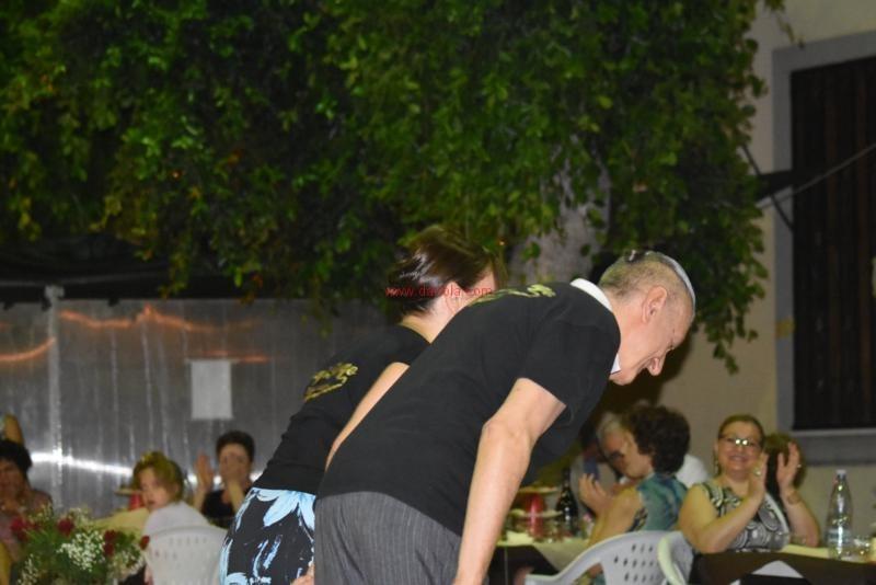 Tango Meli076