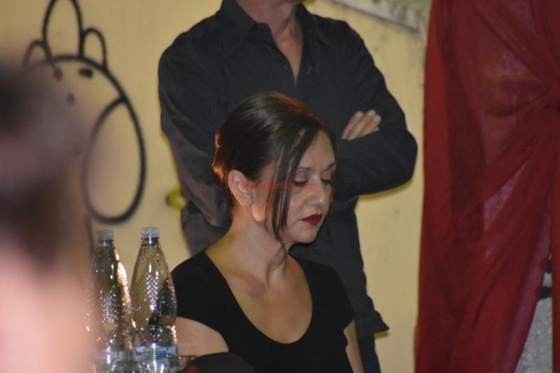 Tango Meli079