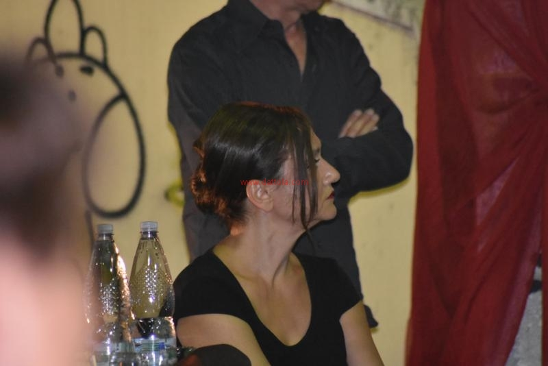 Tango Meli080
