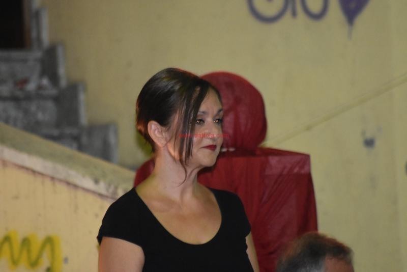 Tango Meli081