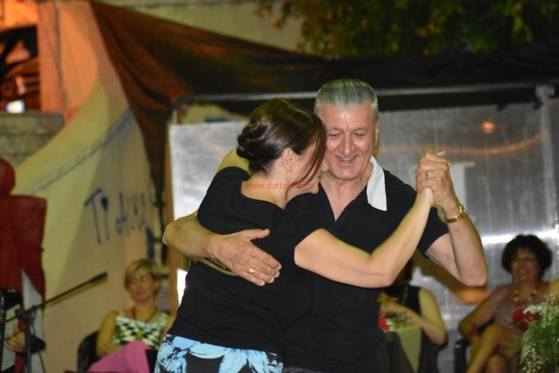 Tango Meli082