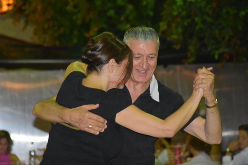 Tango Meli083