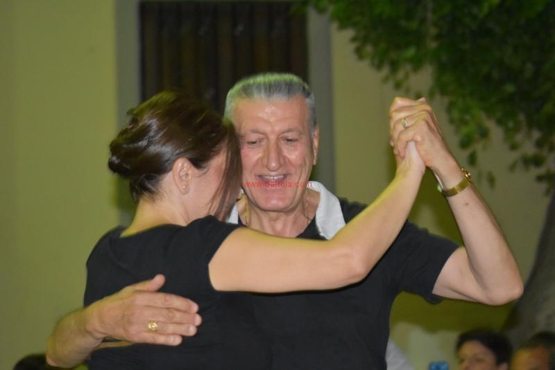 Tango Meli086