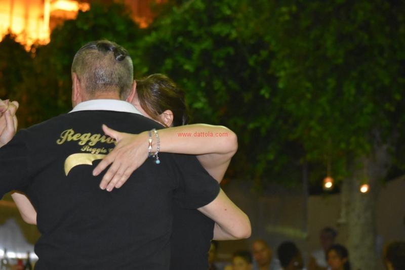 Tango Meli087