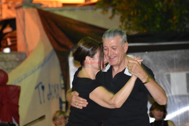 Tango Meli088