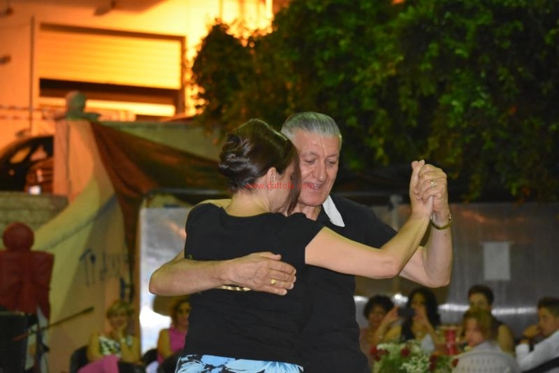 Tango Meli089