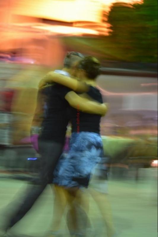 Tango Meli095