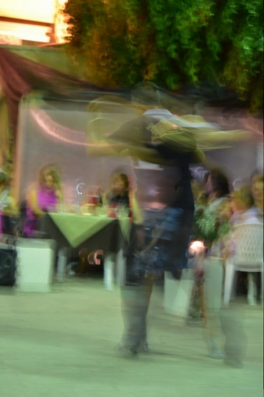 Tango Meli097