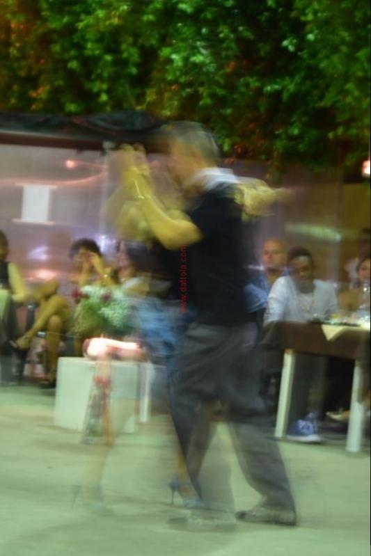 Tango Meli098