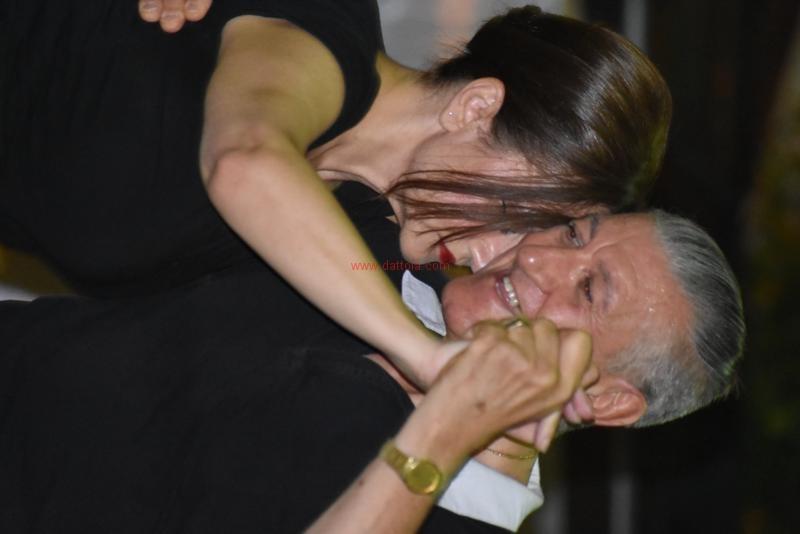 Tango Meli104