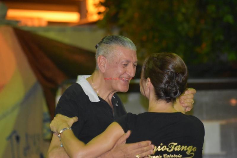 Tango Meli105