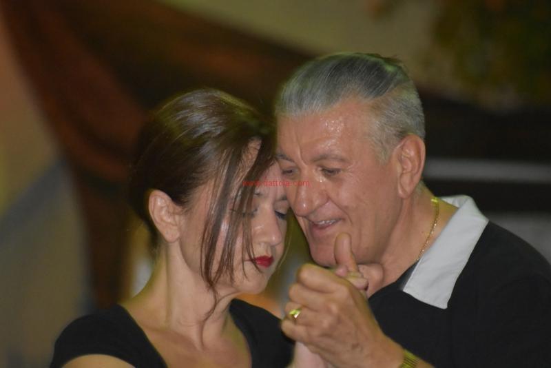 Tango Meli109