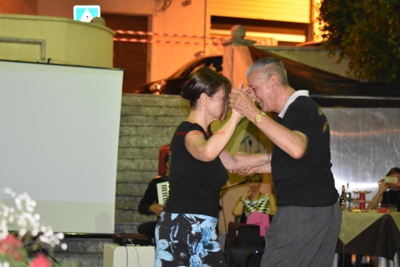 Tango Meli111